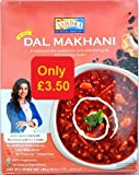 Ashoka Ready Meals: Dal Makhani - 280g