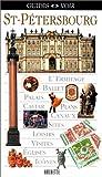 Guide Voir : Saint-Pétersbourg