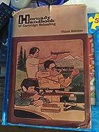 Hornady Handbook of Cartridge…