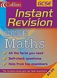 Instant Revision - GCSE Mathematics