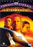 echange, troc Armageddon