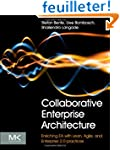 Collaborative Enterprise Architecture...