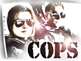Cops Season 25