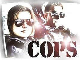 Cops Season 25