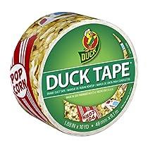 Duck Brand 283228