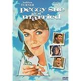 Peggy Sue Got Married ~ Kathleen Turner