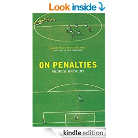 On Penalties