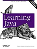 Learning Java (Java Series) (1565927184) by Knudsen, Jonathan