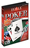 Hoyle Poker Series (PC CD)