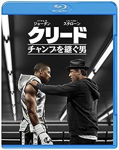 ��Amazon.co.jp����ۥ���� �����פ�Ѥ��˥֥롼�쥤&DVD���å�(������/2����/�ǥ����륳�ԡ���)(���ꥸ�ʥ�B2�ݥ�������) [Blu-ray]