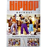 Hip Hop Workout [DVD]by Fitness