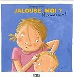 "Afficher ""Jalouse, moi ?"""