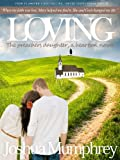 Loving The Preachers Daughter: Volume 2 (The Heartsong Series)
