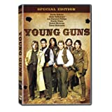 Young Guns (Special Edition)by Charlie Sheen