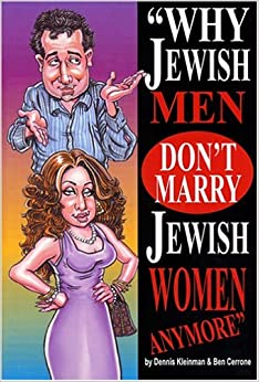 dennis jewish single men Dennis's best 100% free dating site meeting nice single men in dennis can seem hopeless at times — but it doesn't have to be mingle2's dennis personals are full of single guys in dennis looking for girlfriends and dates.