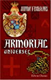 echange, troc Jouffroy d\'Eschavannes - Armorial universel