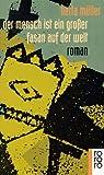 Der Mensch ist ein großer Fasan auf der Welt. (3499133857) by Herta Müller