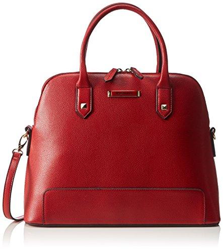 valentino-cosmopolitan-vbs0yz02-damen-henkeltaschen-37x28x14-cm-b-x-h-x-t-rot-rosso