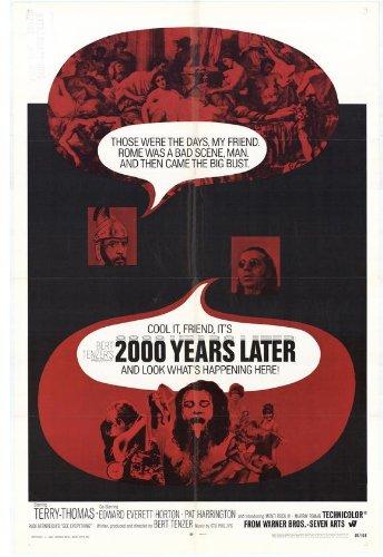 2000-anos-mas-tarde-poster-de-la-pelicula-11-x-17-en-28-cm-x-44-cm-terry-thomas-edward-everett-horto