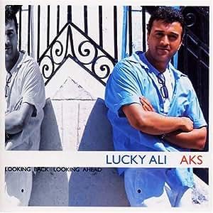 Lucky Ali - Aks: Reflection - Amazon.com Music