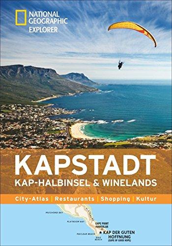 national-geographic-explorer-kapstadt-mit-kap-halbinsel-und-winelands