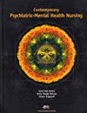 img - for Contemporary Psychiatric-mental Health Nursing And Mental Health Nursing 5e, Value Pack book / textbook / text book