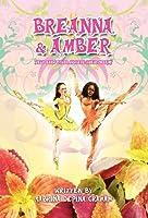 Breanna & Amber