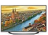 LG 49UF770V 49-inch Ultra HD 4K TV
