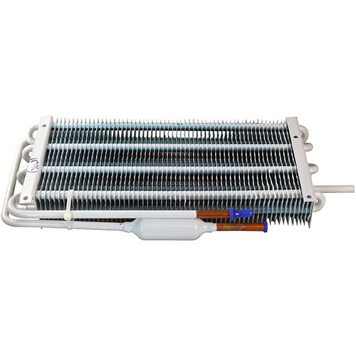 Turbo Air Evaporator Coil 30270M1011 front-605622