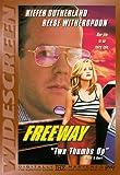 Freeway (Widescreen)