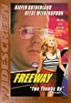Freeway (Widescreen)