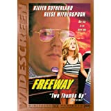 Freeway (Widescreen)by Reese Witherspoon