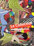 L'Art du XXe si�cle : la collection d...