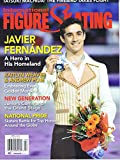 International Figure Skating [US] April 2015 (単号)