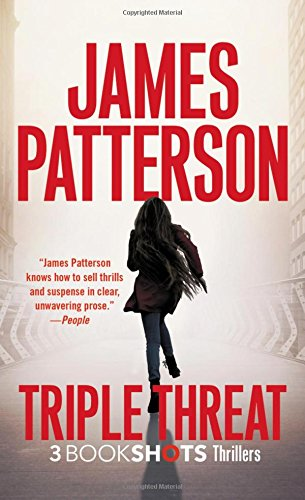 triple-threat-bookshots