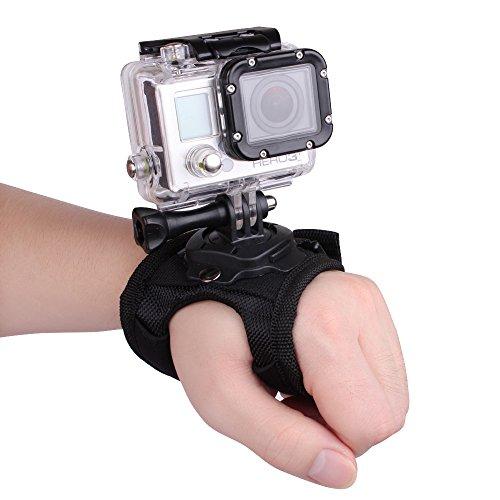 andoerr-360-degres-de-rotation-gant-style-mont-band-palm-strap-sangle-accessoires-pour-gopro-hero-4-