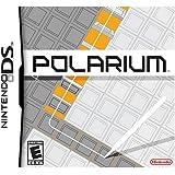 Polarium - Nintendo DS