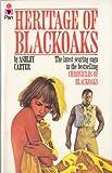 Heritage Of Blackoaks