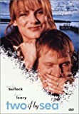 Two If by Sea (Widescreen) (Bilingual)