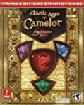 Dark Age of Camelot: Shrouded Isles:...