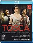 Puccini: Tosca (Royal Opera House, 20...