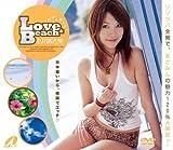 Love&Beach 小川あさ美 [DVD]