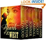 Hearts of the West: A Christian Histo...