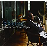 Blues on the Bayou ~ B.B. King