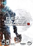 51G5O51s6sL. SL160  Dead Space 3 Demo Available Early on Xbox Live