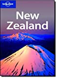 New Zealand (Lonely Planet Country Guides) Charles Rawlings-Way