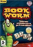 echange, troc Bookworm