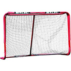 Buy MYLEC Official Pro Hockey Goal by Mylec Inc