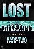 Lost : Season 1 - Part 2 [DVD] [2005]