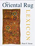 Image of The Oriental Rug Lexicon